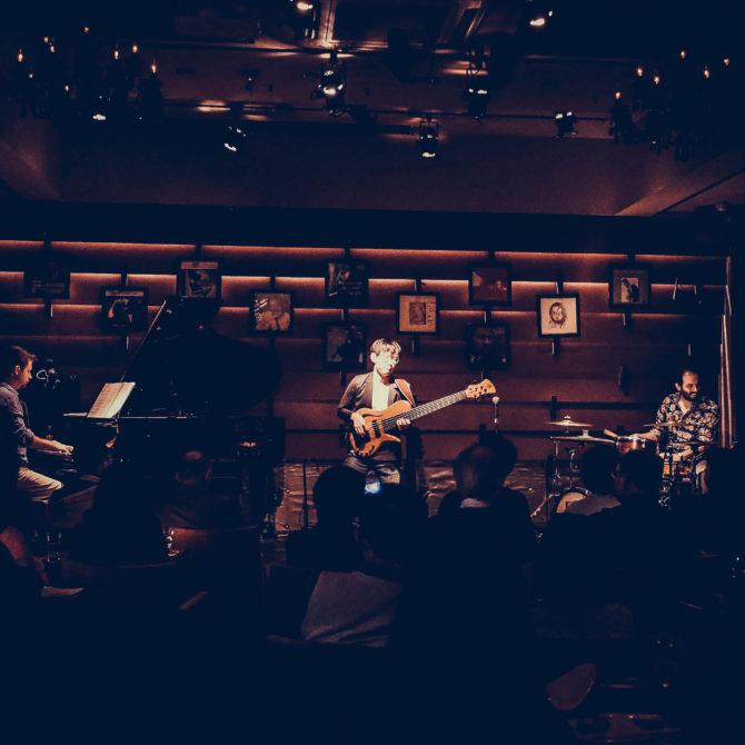 swansong concert 2